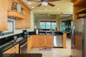 Single Family Home for sale at 455 Canal Rd, Sarasota, FL 34242 - MLS Number is A4209817