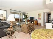 Budget - Condo for sale at 5966 Midnight Pass Rd #g75, Sarasota, FL 34242 - MLS Number is A4210032