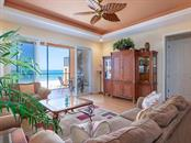 Condo for sale at 1706 Gulf Dr N #c, Bradenton Beach, FL 34217 - MLS Number is A4211322