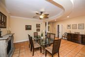 Upgrades - Single Family Home for sale at 1954 Datura St, Sarasota, FL 34239 - MLS Number is A4212570