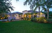 9705 Old Hyde Park Pl, Bradenton, FL 34202