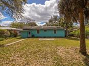 Remapping Disclosure - Single Family Home for sale at 425 Sapphire Dr, Sarasota, FL 34234 - MLS Number is A4214313