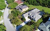 Single Family Home for sale at 9903 Old Hyde Park Pl, Bradenton, FL 34202 - MLS Number is A4214317