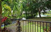 Single Family Home for sale at 1154 Deardon Dr, Venice, FL 34292 - MLS Number is A4215591