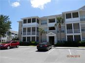 Condo for sale at 4802 51st St W #1318, Bradenton, FL 34210 - MLS Number is A4402353