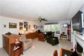 Single Family Home for sale at 766 Magellan Dr, Sarasota, FL 34243 - MLS Number is A4403219