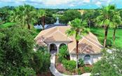 10506 Cypress Point Dr, Bradenton, FL 34202