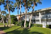Condo for sale at 500 S Washington Dr #3b, Sarasota, FL 34236 - MLS Number is A4403390
