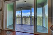 New Supplement - Condo for sale at 852 Evergreen Way #852, Longboat Key, FL 34228 - MLS Number is A4403408