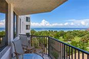 6266 Midnight Pass Rd #404, Sarasota, FL 34242