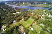 1909 54th St E, Bradenton, FL 34208