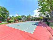 Tennis - Condo for sale at 4215 Gulf Of Mexico Dr #103, Longboat Key, FL 34228 - MLS Number is A4404956
