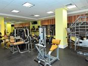 State of the Art Fitness Center - Condo for sale at 1300 Benjamin Franklin Dr #1008, Sarasota, FL 34236 - MLS Number is A4405360
