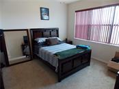 Master bedroom - Single Family Home for sale at 13845 Alafaya St, Venice, FL 34293 - MLS Number is A4405755