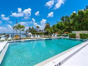 Condo for sale at 450 Gulf Of Mexico Dr #b201, Longboat Key, FL 34228 - MLS Number is A4406808