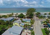 New Supplement - Single Family Home for sale at 113 36th St, Holmes Beach, FL 34217 - MLS Number is A4407267