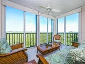 New Supplement - Condo for sale at 5420 Eagles Point Cir #306, Sarasota, FL 34231 - MLS Number is A4408083