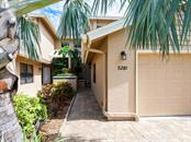 5281 Heron Way #104, Sarasota, FL 34231