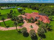 Lovely Custom Estate Homes are already established in the community - Vacant Land for sale at Address Withheld, Sarasota, FL 34240 - MLS Number is A4408726