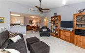 New Supplement - Condo for sale at 8932 Manor Loop #202, Lakewood Ranch, FL 34202 - MLS Number is A4408800