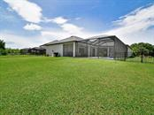 Single Family Home for sale at 2912 158th Ter E, Parrish, FL 34219 - MLS Number is A4408911