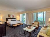 New Supplement - Condo for sale at 230 Sands Point Rd #3503, Longboat Key, FL 34228 - MLS Number is A4409148
