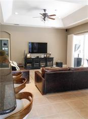 Single Family Home for sale at 6727 70th Ct E, Bradenton, FL 34203 - MLS Number is A4409439