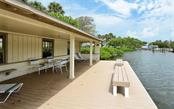 Condo for sale at 6700 Gulf Of Mexico Dr #129, Longboat Key, FL 34228 - MLS Number is A4410071