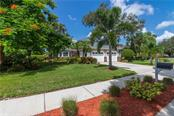 3114 47th Ave E, Bradenton, FL 34203