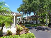 Single Family Home for sale at 1580 Landings Ter, Sarasota, FL 34231 - MLS Number is A4411620