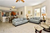 Condo for sale at 5531 Cannes Cir #502, Sarasota, FL 34231 - MLS Number is A4412692