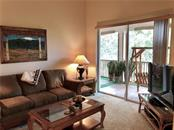 Condo for sale at 4232 Central Sarasota Pkwy #822, Sarasota, FL 34238 - MLS Number is A4412786