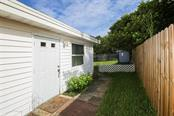 Single Family Home for sale at 1609 58th Avenue Dr W, Bradenton, FL 34207 - MLS Number is A4413034