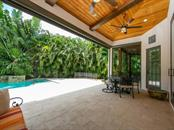 Single Family Home for sale at 1722 S Orange Ave, Sarasota, FL 34239 - MLS Number is A4413700