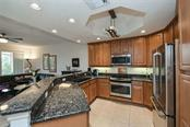 Condo for sale at 6482 Watercrest Way #202, Lakewood Ranch, FL 34202 - MLS Number is A4413746