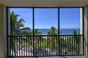 Condo for sale at 1100 Benjamin Franklin Dr #402, Sarasota, FL 34236 - MLS Number is A4414777
