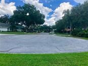 Vacant Land for sale at 8121 Misty Oaks Blvd, Sarasota, FL 34243 - MLS Number is A4415224