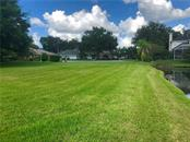 By Laws - Vacant Land for sale at 8121 Misty Oaks Blvd, Sarasota, FL 34243 - MLS Number is A4415224