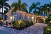 Cottages at Light - Single Family Home for sale at 1101-1105 Point Of Rocks Rd, Sarasota, FL 34242 - MLS Number is A4415890