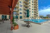 Condo for sale at 101 S Gulfstream Ave #8d, Sarasota, FL 34236 - MLS Number is A4416328