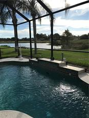 Villa for sale at 252 Fairway Isles Ln, Bradenton, FL 34212 - MLS Number is A4417217
