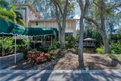 Condo for sale at 5880 Midnight Pass Rd #210, Sarasota, FL 34242 - MLS Number is A4417299