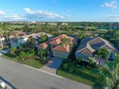 Welcome Home! - Single Family Home for sale at 7060 Whitemarsh Cir, Lakewood Ranch, FL 34202 - MLS Number is A4417363