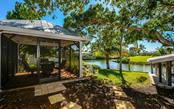 Single Family Home for sale at 221 Lychee Rd, Nokomis, FL 34275 - MLS Number is A4417580