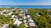 New Attachment - Condo for sale at 571 Saint Judes Dr #6, Longboat Key, FL 34228 - MLS Number is A4417650