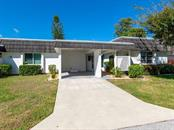 1513 Lakeside Way #151, Sarasota, FL 34232