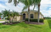 7009 Goldrush Ln, University Park, FL 34201