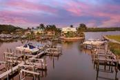 Condo for sale at 1337 Dockside Pl #224, Sarasota, FL 34242 - MLS Number is A4418127