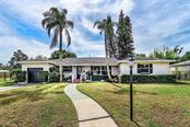 6210 6th Ave N, St Petersburg, FL 33710