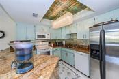 Community Info - Condo for sale at 6700 Gulf Of Mexico Dr #143, Longboat Key, FL 34228 - MLS Number is A4418535